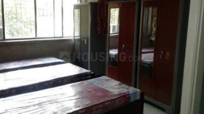 Bedroom Image of PG 5770530 Andheri East in Andheri East