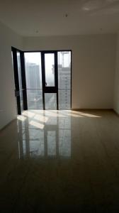 Gallery Cover Image of 1250 Sq.ft 2 BHK Apartment for rent in Lower Parel for 100000
