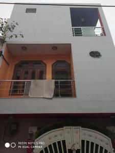 Gallery Cover Image of 1170 Sq.ft 4 BHK Independent House for buy in Sharma Nagar for 4800000