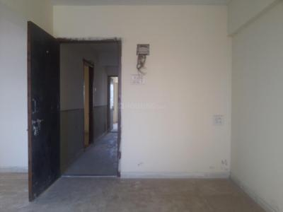 Gallery Cover Image of 480 Sq.ft 1 BHK Apartment for rent in Byculla for 32000