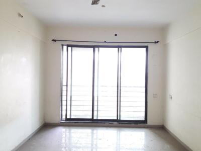 Gallery Cover Image of 1250 Sq.ft 2 BHK Apartment for rent in Hightech Elite Enclave, Kharghar for 18500