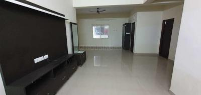 Gallery Cover Image of 1500 Sq.ft 3 BHK Apartment for rent in Boduppal for 18000