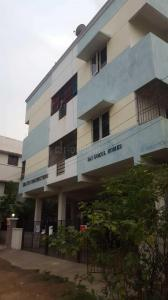 Gallery Cover Image of 1171 Sq.ft 3 BHK Apartment for buy in Urapakkam for 4300000