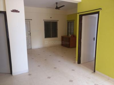 Gallery Cover Image of 1100 Sq.ft 2 BHK Apartment for rent in Horamavu for 16000