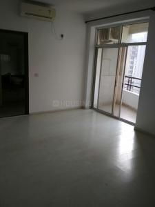 Gallery Cover Image of 1890 Sq.ft 3 BHK Apartment for rent in JM Royal Park, Vaishali for 20000