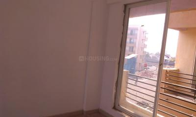Gallery Cover Image of 719 Sq.ft 1 BHK Apartment for buy in Shahapur  for 1400000