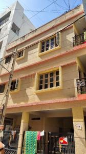Gallery Cover Image of 4600 Sq.ft 9 BHK Independent Floor for buy in HSR Layout for 25000000