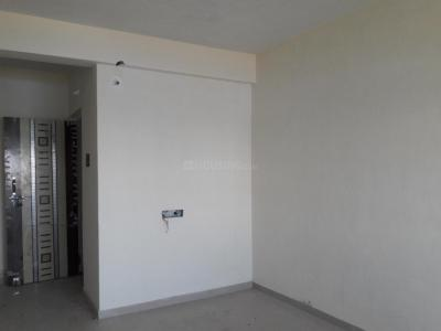 Gallery Cover Image of 600 Sq.ft 1 BHK Apartment for rent in Narhe for 8000