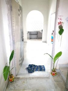 Gallery Cover Image of 457 Sq.ft 1 RK Apartment for buy in Mukundapur Apartment, Mukundapur for 1450000