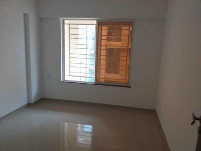 Gallery Cover Image of 1095 Sq.ft 2 BHK Apartment for rent in Balewadi for 23000