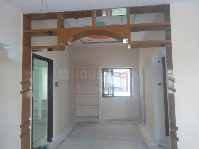 Gallery Cover Image of 2600 Sq.ft 4 BHK Independent House for buy in Badangpet for 11000000