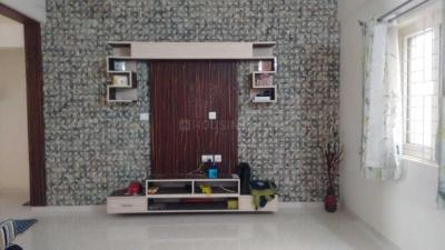 Gallery Cover Image of 1666 Sq.ft 3 BHK Apartment for buy in Kadubeesanahalli for 9900000