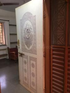 Gallery Cover Image of 802 Sq.ft 2 BHK Apartment for rent in DS Kasturba Housing Society, Vishrantwadi for 15000