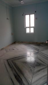 Gallery Cover Image of 1000 Sq.ft 2 BHK Apartment for rent in Worli for 55000