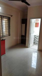 Gallery Cover Image of 300 Sq.ft 1 RK Independent House for rent in Munnekollal for 9000