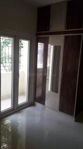 Gallery Cover Image of 890 Sq.ft 2 BHK Apartment for rent in Ayanavaram for 18000