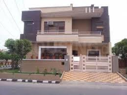 Building Image of 1440 Sq.ft 2 BHK Independent Floor for rent in Sector 9 for 13500