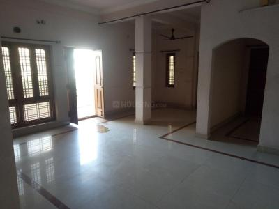 Gallery Cover Image of 2500 Sq.ft 3 BHK Independent Floor for rent in Tarnaka for 25000