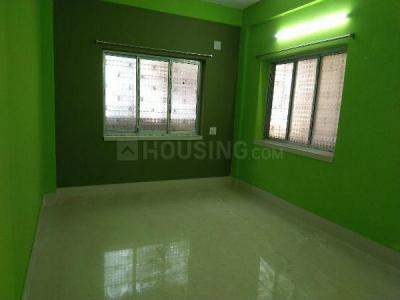 Gallery Cover Image of 1100 Sq.ft 2 BHK Apartment for rent in Bijoygarh for 13000