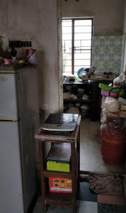 Kitchen Image of PG 4981836 Ward No 113 in Ward No 113