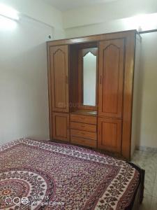 Bedroom Image of PG 4746291 Bellandur in Bellandur