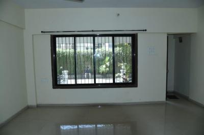 Gallery Cover Image of 2500 Sq.ft 3 BHK Villa for buy in Puraniks Villa, Thane West for 16500000