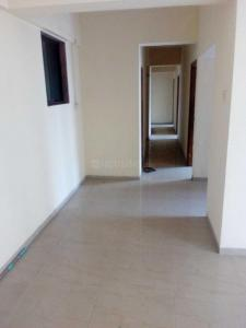 Gallery Cover Image of 1450 Sq.ft 3 BHK Apartment for buy in Kharghar for 11500000