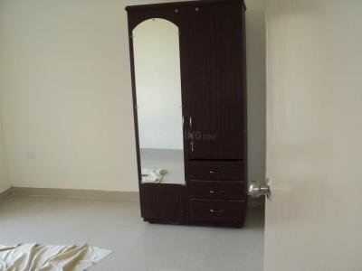 Gallery Cover Image of 907 Sq.ft 2 BHK Apartment for rent in Thiruporur for 20000