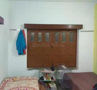 Bedroom Image of PG 4442867 Patipukur in Patipukur