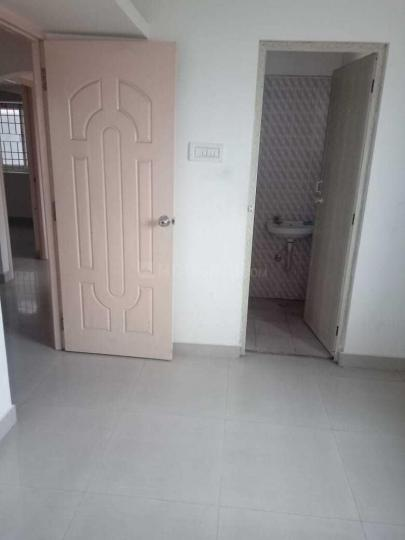Bedroom Image of 800 Sq.ft 2 BHK Apartment for rent in Guduvancheri for 5000