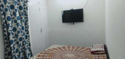 Gallery Cover Image of 540 Sq.ft 1 BHK Apartment for buy in Mayur Vihar II for 6200000