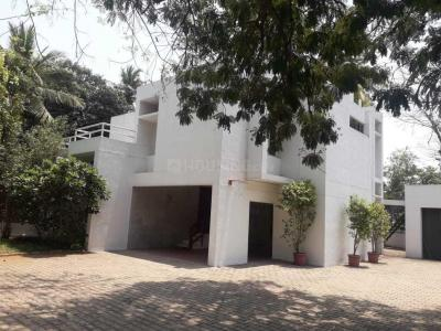 Gallery Cover Image of 3800 Sq.ft 4 BHK Independent House for rent in Guindy for 250000