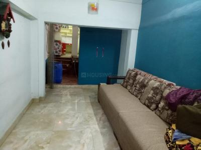 Gallery Cover Image of 1600 Sq.ft 3 BHK Independent House for buy in Ghansi Bazaar for 8500000