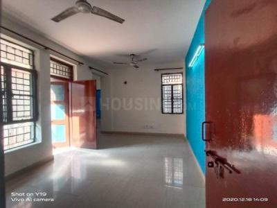 Gallery Cover Image of 760 Sq.ft 1 BHK Apartment for rent in Best View Apartment, Sector 99 for 9500