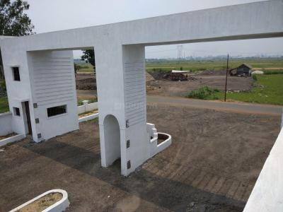 Gallery Cover Image of  Sq.ft Residential Plot for buy in Gopalpur for 800000