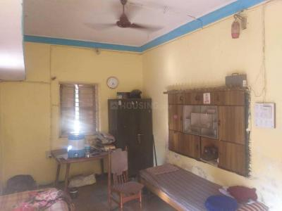 Gallery Cover Image of 550 Sq.ft 1 RK Independent House for rent in Murarji Peth for 6000