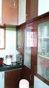 Gallery Cover Image of 1200 Sq.ft 2 BHK Apartment for rent in West Marredpally for 20000
