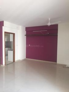 Gallery Cover Image of 2000 Sq.ft 3 BHK Apartment for rent in JP Nagar 9th Phase for 32000