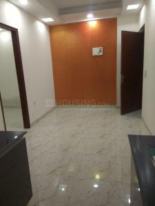 Gallery Cover Image of 900 Sq.ft 2 BHK Independent Floor for buy in Niti Khand for 3850000