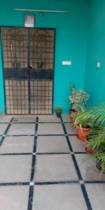 Gallery Cover Image of 1600 Sq.ft 2 BHK Independent House for buy in Hayathnagar for 6600000