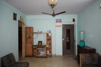 Gallery Cover Image of 980 Sq.ft 2 BHK Apartment for rent in Borivali East for 29000