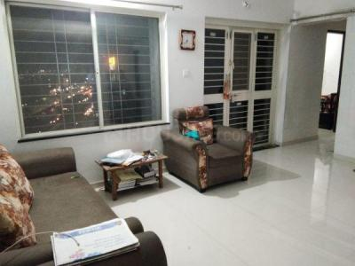 Gallery Cover Image of 980 Sq.ft 2 BHK Apartment for buy in Warje for 8500000