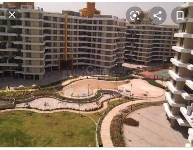 Gallery Cover Image of 950 Sq.ft 2 BHK Apartment for buy in Pride Purple Sapphire Park, Wakad for 7300000