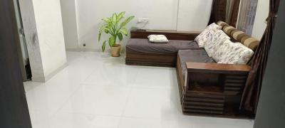 Gallery Cover Image of 685 Sq.ft 1 BHK Apartment for buy in GK Jhulelal Towers by GK Associates, Pimple Saudagar for 5900000