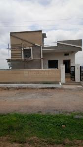 Gallery Cover Image of 1200 Sq.ft 2 BHK Independent House for buy in Kothur for 4799999