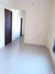 Gallery Cover Image of 500 Sq.ft 1 BHK Apartment for rent in Thane West for 10000