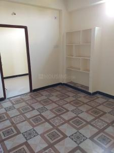 Gallery Cover Image of 650 Sq.ft 2 BHK Independent Floor for buy in Moosarambagh for 3500000