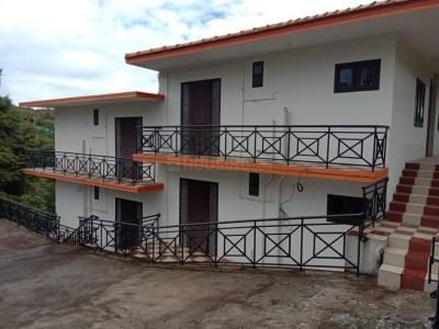 Gallery Cover Image of 5500 Sq.ft 8 BHK Villa for buy in Shenbaganur for 25000000