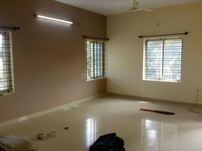 Gallery Cover Image of 1500 Sq.ft 2 BHK Independent Floor for rent in Banashankari for 18000