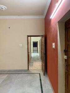 Gallery Cover Image of 1600 Sq.ft 4 BHK Independent House for rent in Toli Chowki for 23000